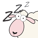 SHEEPS FOR  SLEEP COUNTER icon