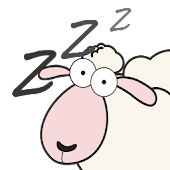 SHEEPS FOR  SLEEP COUNTER