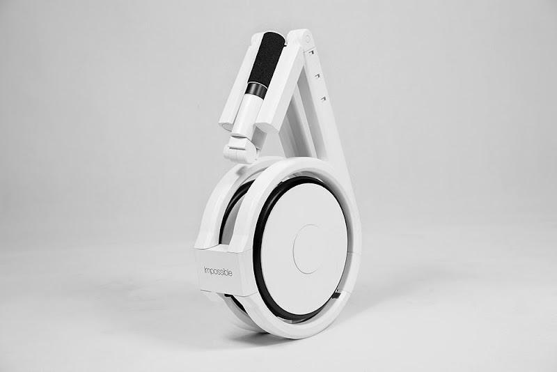 02-impossible-technology-bike.jpg