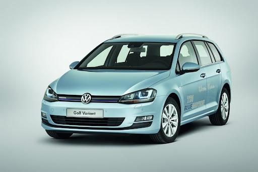 2014-VW-Golf-Variant-04.jpg