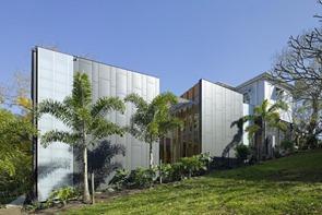 fachada-casa-Taringa-Loucas-Zahos-arquitects