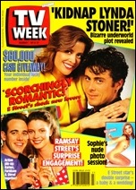 tvweek_071291