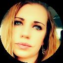 Amanda Meyer