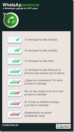 humot whatsapp cosasdivertidas (2)
