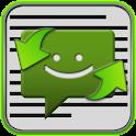 convertisseur SMS icon