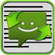 SMS Converter ( All in one ) v1.1.0