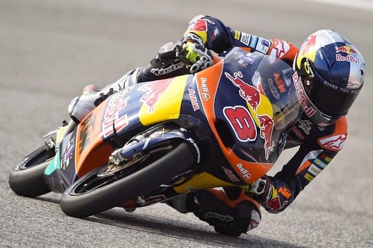 gpone-moto3-fp1-2014assen.jpg