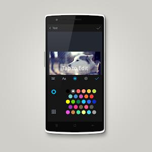 Imageart ★ photo editor v1.0.5