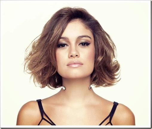 inventando-moda-hair-sophie-charlotte2