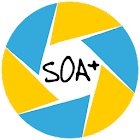 SOA+ Segreterie On App Perugia icon