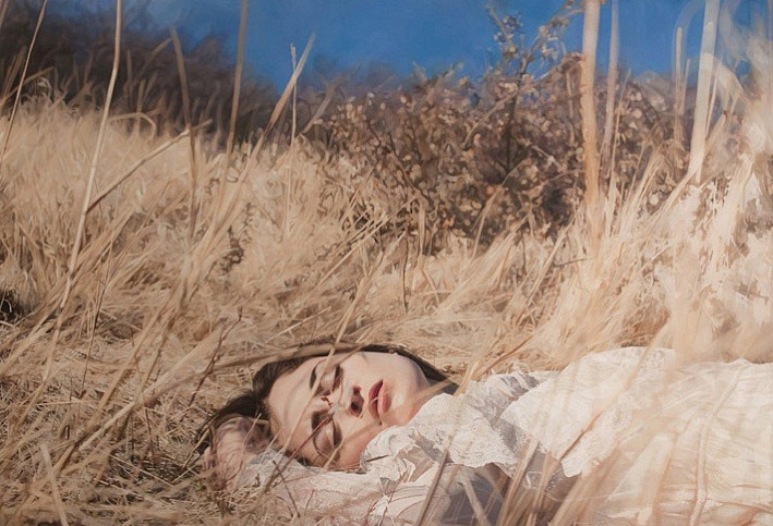 Yigal-Ozeri18