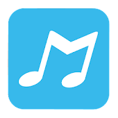 YouTube Music Player: MixerBox