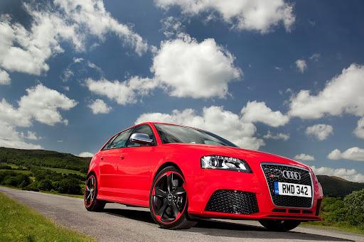 Audi-RS3-01.jpg