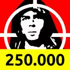 Last Bullet Money Pack icon