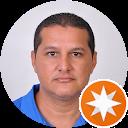 Ronny González Acosta