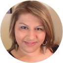 buy here pay here Orange dealer review by Veronica Talingo