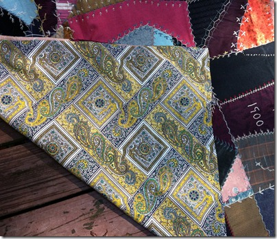 quiltsinthemail 031