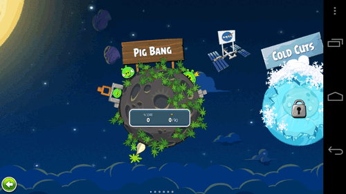 angry birds space-03