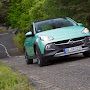 Opel-Adam-Rocks-03.jpeg
