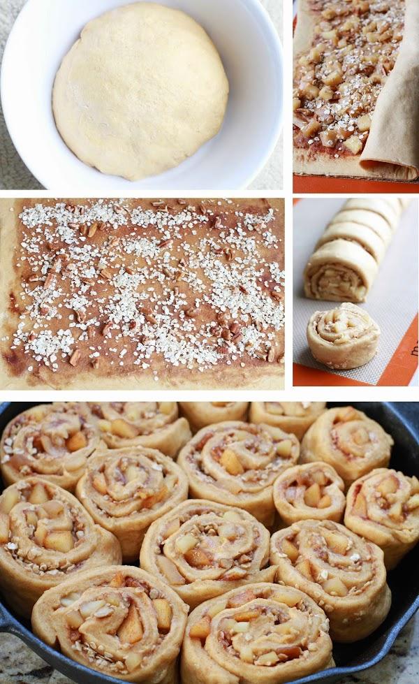 Apple-Pecan-Cinnamon-Rolls-with-Salted-Caramel-Glaze-Collage.jpg