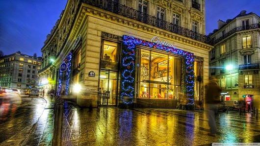 cartier_in_paris_at_christmas_hdr