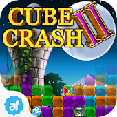 Cube Crash 2 - Actually Free