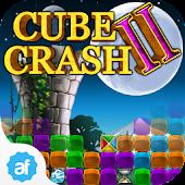 Cube Crash 2 - Actually Free