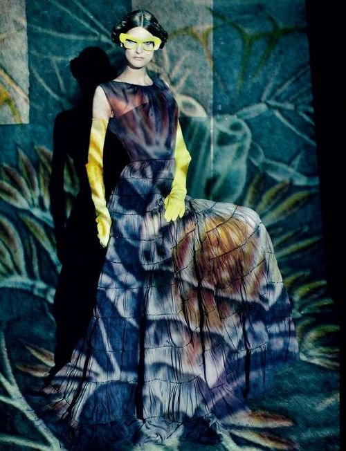 vogue-italia-mar12-couture (12)