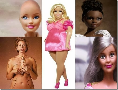 barbie gorda (8)