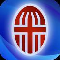 영산 조용기 icon
