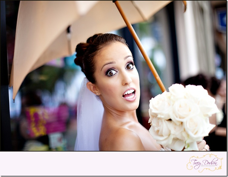 Destination Wedding Hawaii   055