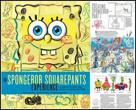 SpongeBobSquarepantsExperience.jpg