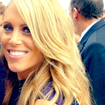 Kristin Gleeson