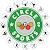 Circle of Sports