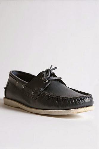 احذية شبابى للرجال 2016 احذية