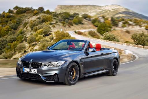 2015-BMW-M4-Convertible-10.jpg