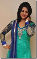 shamili_cute_photos