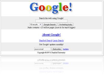 google_incios