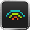 8Bit, SciFi & Robot Ringtones logo