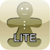 Baking Lite -Your digital book