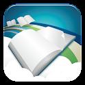 SideBooks logo