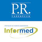 PR Vademecum Informed icon