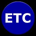 ETC履歴ビューア icon