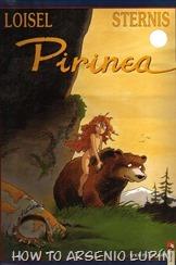P00003 - Pirinea