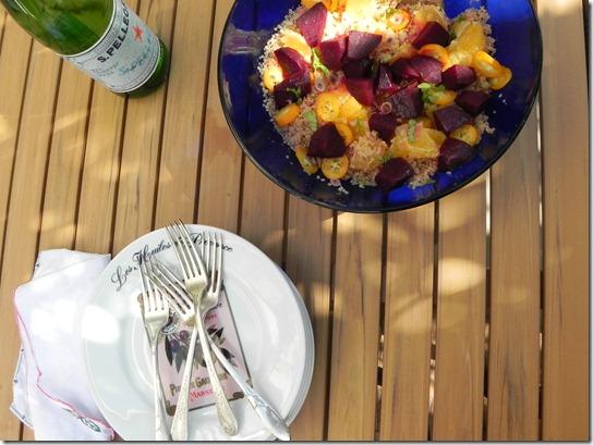 beet-orange-kumquat-and-quinoa-salad-2