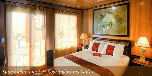 Indochina_cabin.jpg