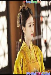 Thứ Nữ Minh Lan Truyện - The Story of Ming Lan