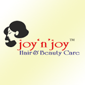 Joy N Joy Beauty Parlor