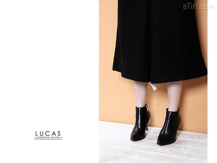 #KHÁC #BIỆT với các sản phẩm của #LUCAS các bạn nhé ^^ !!!