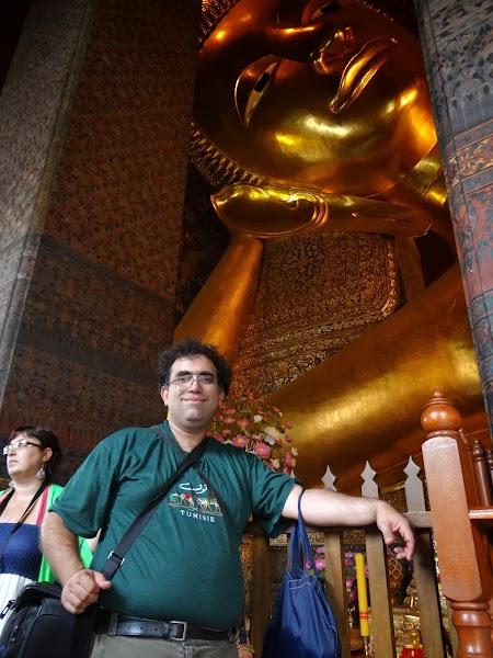 23. Statuia Buda Wat Pho.JPG